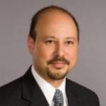 Dr. Gregory German Neri, MD