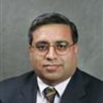 Dr. Javed Iqbal Malik, MD