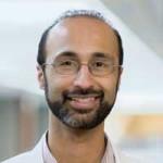 Dr. Shehzad Masood Malik, MD