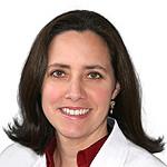 Dr. Stacy Gevry Prall, DO