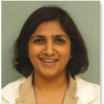 Dr. Tallat Mahmood, MD
