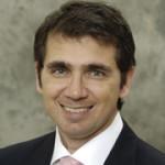 Dr. Ramtin Ronald Kassir, MD