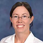 Dr. Devin M Rodriguez
