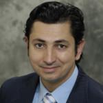 Dr. Arash Emami, MD