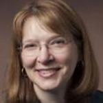 Dr. Joan Zinkgraf Handeland, MD