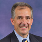 Dr. Ronald George Nahass, MD