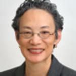 Dr. Stephanie Louise Lee, MD