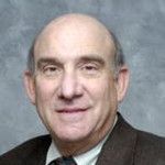 Dr. Bruce Ronald Berg, MD