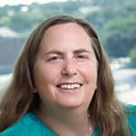 Dr. Laureen Anne Biczak, DO