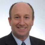 Dr. Sanford Wohlstadter, MD