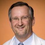 Dr. Michael Patrick Conley, MD