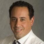 Dr. Jason David Cohen, MD