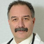 Dr. Anthony Detulio, MD
