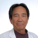 Dr. Jose Elago Dugenio, MD