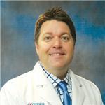 Dr. Derek Wade Miller, DO