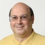 Dr. Claudio Jose Lopez, MD