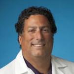 Dr. Steven Schneiderman, MD