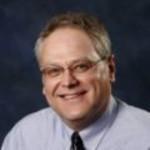 Dr. Robert Bruce Bode, MD