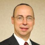 Dr. Brian David Beyerl, MD