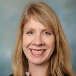 Dr. Aimee Elizabeth Johnson, MD