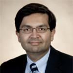 Dr. Abrar Aleem Qureshi, MD