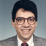 Dr. Carlos Jose Marrero, MD