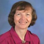 Dr. Colette Bostin Gordon, MD