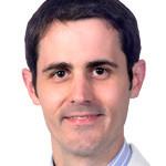 Dr. Thomas Bitzer Morland, MD