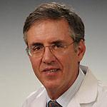 Dr. Raymond William Lesser, MD