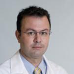 Dr. Donald George Keamy Jr, MD