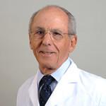 Dr. Robert Lynn Fisher, MD