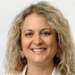 Dr. Gina M Lagnese, MD