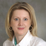 Dr. Agnieszka Katarzyna Kowalska, MD