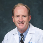 Dr. Daniel Francis Driscoll, MD