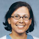 Dr. Lydia Deck Tinajero, MD
