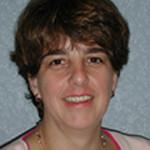 Dr. Susan Anita Rech, MD