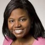 Dr. Rebecca Olubunmi Newell, MD