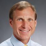 Dr. Marc Harris Gorelick, MD