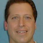 Dr. Tod Joseph Fusia, MD