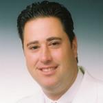 Dr. James Joseph Zaccaria, MD