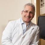 Dr. Kurt Allen Anderson, MD