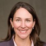 Dr. Petra Heike Steinbuchel, MD