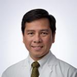 Dr. Norberto E Paras, MD