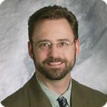 Dr. Barry Burton Putegnat, MD