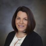 Dr. Sharon Ann Mckenna, DO