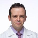 Dr. Gary Goldenberg, MD