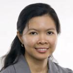 Dr. Lynnelle Morales Flores, MD