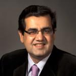 Dr. Saquib Ibrahim, MD