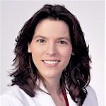 Tammie Ferringer