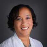 Dr. Emily Haynes Cooper, MD